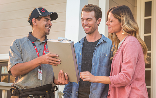 2 Year TV Price Guarantee - MARK Electric in Phillipsburg, Kansas - DISH Authorized Retailer