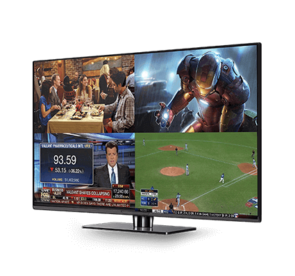Satellite TV Provider in Phillipsburg, Kansas - MARK Electric - DISH Authorized Retailer