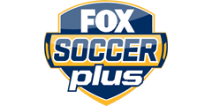 Sports TV Packages - FOX Soccer Plus - Phillipsburg, Kansas - MARK Electric - DISH Authorized Retailer