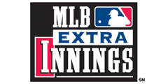 Sports TV Packages - MLB - Phillipsburg, Kansas - MARK Electric - DISH Authorized Retailer
