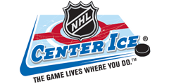 Sports TV Packages -NHL Center Ice - Phillipsburg, Kansas - MARK Electric - DISH Authorized Retailer