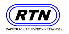 Sports TV Packages - Racetrack - Phillipsburg, Kansas - MARK Electric - DISH Authorized Retailer