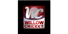 Sports TV Package - Willow Crickets HD - Phillipsburg, Kansas - MARK Electric - DISH Authorized Retailer